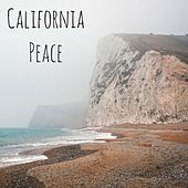 California Peace by Nature Sounds
