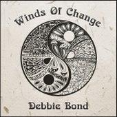 Winds of Change by Debbie Bond