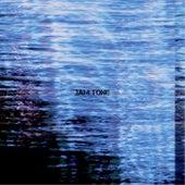 Darker Shimmer by 3am Tone