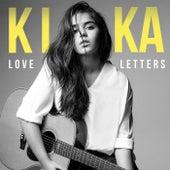 Love Letters by Kika