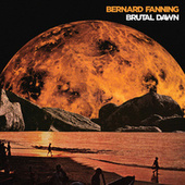 Brutal Dawn by Bernard Fanning