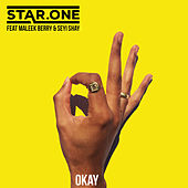 Okay by Star One
