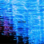 Shimmer by 3am Tone
