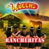 Rancheritas by Los Muecas