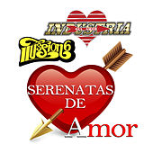 Serenata Para Enamorados by Various Artists