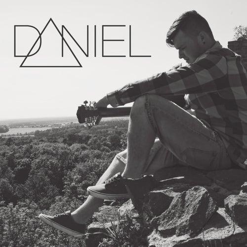 Sama Víš by Daniel