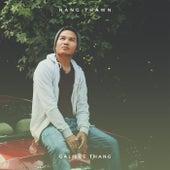 Nang Thawn by Galilee Thang