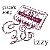 Grace's Song by Izzy