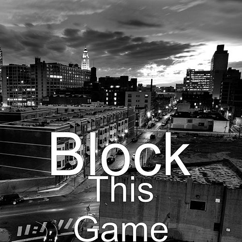 This Game by Block