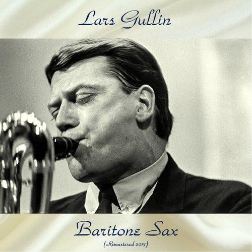 Baritone Sax (Remastered 2017) by Lars Gullin