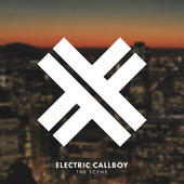 The Scene by Eskimo Callboy