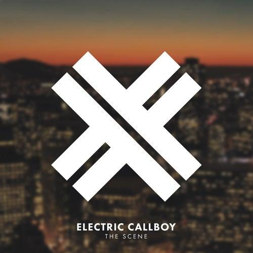 The Scene von Eskimo Callboy