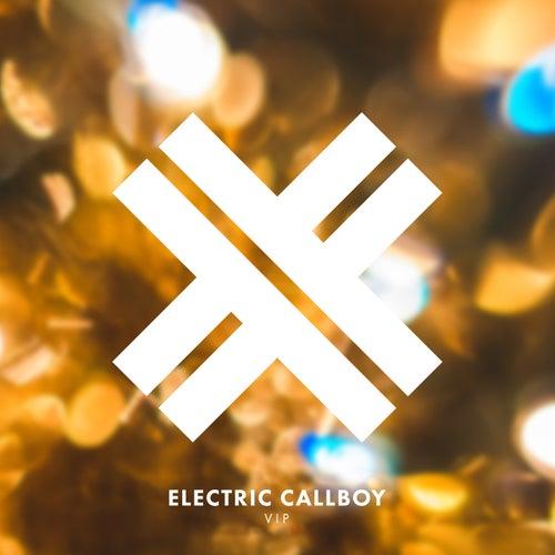 Vip von Eskimo Callboy