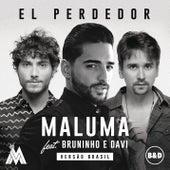 El Perdedor de Maluma