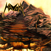 Point Of No Return EP by Havok