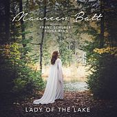 Lady of the Lake by Various Artists