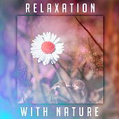 Relaxation with Nature – Relaxing Waves, Peaceful Mind, Healing Music to Calm Down, Therapy Sounds, Soothing Water, Gentle Rain, Calmness by Sounds Of Nature