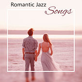 Romantic Jazz Songs – Lovers Paradise, Soft Jazz for Romantic Evening, Erotic Massage, Piano Lounge by Romantic Piano Music