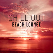 Chill Out Beach Lounge – Relaxing Chill Music, Stress Relief, Soft Summer Vibes, Inner Peace by Deep Lounge