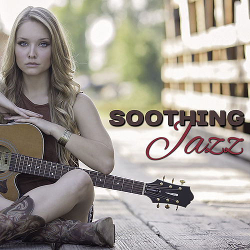 Soothing Jazz – Best Smooth Jazz for Relaxation, Piano Bar, Night Sounds, Chilled Jazz, Instrumental Sounds, Lazy Night by Gold Lounge