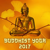 Buddhist Yoga 2017 – Spiritual New Age, Meditation, Yoga, Zen, Healing Nature Sounds, Kundalini by Reiki Tribe