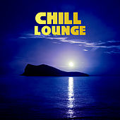 Chill Lounge – Summertime, Relax on the Beach, Pure Relaxation, Deep Lounge, Ibiza Chill, Sensuality by The Cocktail Lounge Players