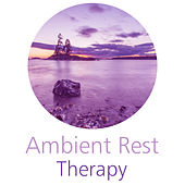 Ambient Rest Therapy – Pure Mind, Best Relaxation, Stress Relief, Soft Nature Sounds to Calm Down, Harmony, Inner Spirit, Deep Sleep by Best Relaxation Music