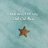 Beautiful Chill Out Music – Calming Waves, Beach Lounge, Electronic Vibes, Soothing Music by Electro Lounge All Stars