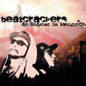 Dr Endsieg im Königrich by Beatcrackers