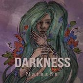 Darkness by Natasha