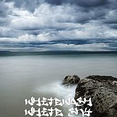 White Sky by White Wash