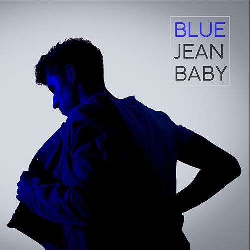 Blue Jean Baby by Madi Sipes