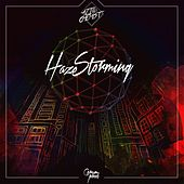 Hazestorming by Various Artists