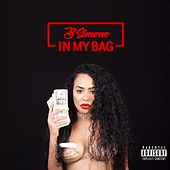 In My Bag by B.Simone
