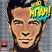 Mpam by Nino (GR)