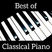 Best of Classical Piano by Various Artists
