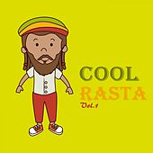 Cool Rasta, Vol. 1 by Various Artists