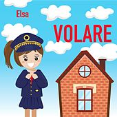 Volare by Elsa