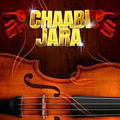 Jara 100% by Various Artists