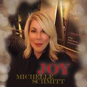 Joy by Michelle Schmitt