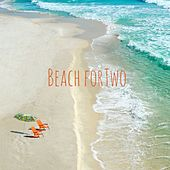 Beach for Two by Nature Sounds