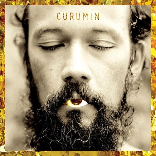 Boca by Curumin