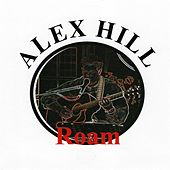Roam by Alex Hill