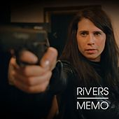 Memo by Rivers