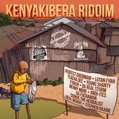 Kenyakibera Riddim by Various Artists