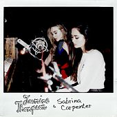 Sign of the Times by Sabrina Carpenter