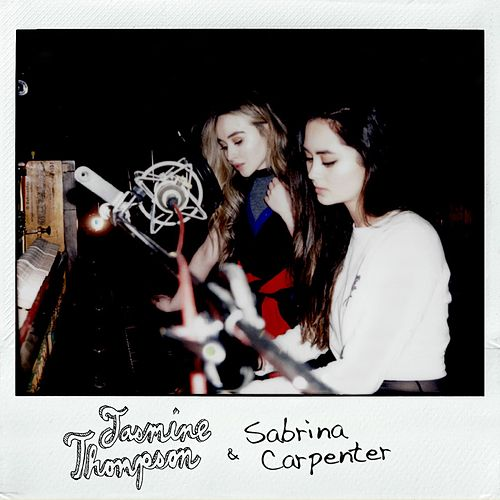 Sign of the Times de Sabrina Carpenter