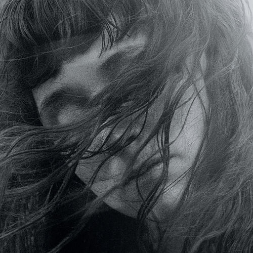 Never Been Wrong by Waxahatchee