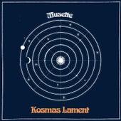 Kosmas Lament by Musette