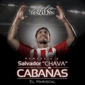 Salvador Cabañas (El Mariscal) by Lalo Y Los Descalzos